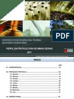 perfil_fruticultura