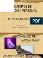 epp-tiposdebotasdeseguridad-110920132947-phpapp01.pptx