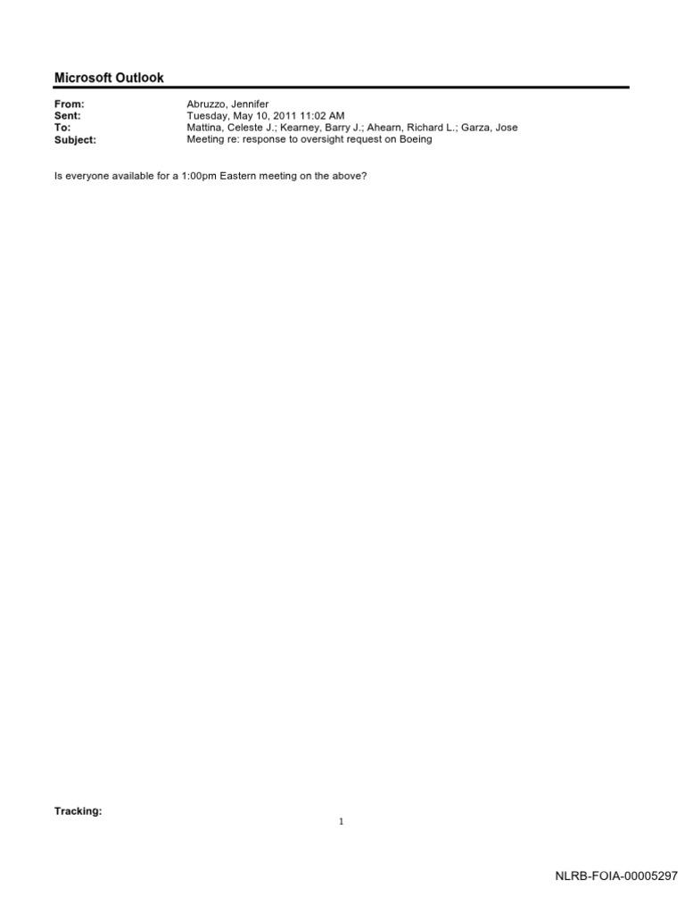 Nlrb Production 7 Unfair Labor Practice Public Sphere Harbor Freight 439 X 839 Folding Trailer Kit Wiring Upgrade Details