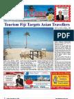FijiTimes_Nov 16 2012 PDF