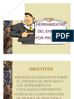1 Clase Nuevo_presentacion (1)