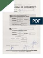 PV Petit Couronne 12-11-15 (1)