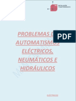 Electric Os