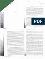 procesos_fundatorios