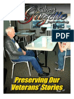 2012-11-15 The Calvert Gazette