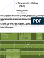 How To Read Offensive Formations From The Defense Perspective.pdf
