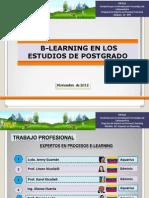 Presentacion_proyecto Final Fatla