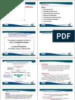 1 y 2 Analisis de Procesos