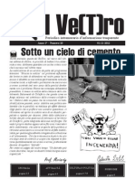 Il Ve(T)ro - 10
