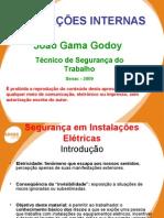 Eletricidade Godoy