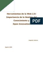 Gest i on Delco No Cimiento en 2009