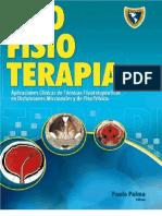 UROFISIOTERAPIA_002