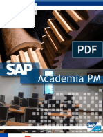 SAP Professionals-PM (1)