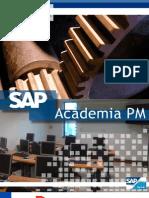 SAP Professionals-PM (1)