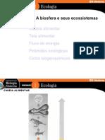 Ecologia1ANO