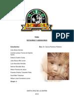 Rotavirus y Adenovirus (2)