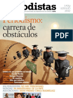 Periodistas 29