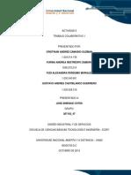 207102_47.pdf