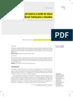 Revistas 7 Indices 60[1]