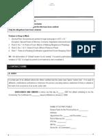 37464902 Legal Forms NoPW