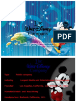 Disney Pixar 5