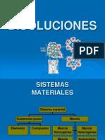 050_disoluciones_grs-3