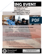 MCRD Hiring Event.pdf.PDF