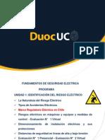 Seguridad Electrica 5