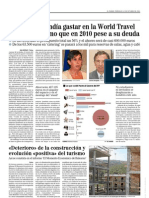 Web12oc - Mallorca - Illes Balears - Pag 4