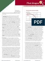 er20121116BullPhatdragon.pdf