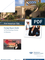 Foreign Investor Guide