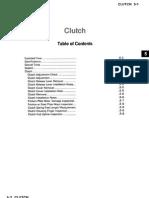 ZXR400 H Chapter 5 Cloche