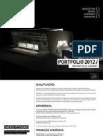Portfoliobg2012 Web Sml