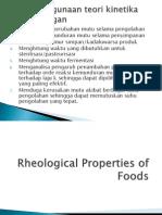 Rheology_4_
