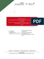 Makaran-Kubis_El Nacionalismo Etnico en Los Andes