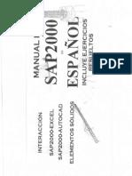 Copia de Manual Sap2000 Espa Ol