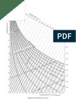Diagrama-de-Carrier.pdf