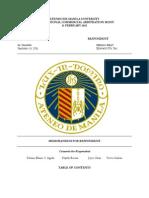 Merino - Memorandum for Respondent(Draft) as of 11 Pm