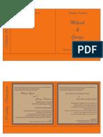 Wahos Card