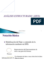 Explicacion DFD 2012