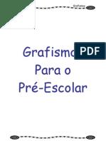 GRAFISMOS
