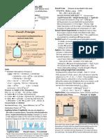 Physics Fluids 110512