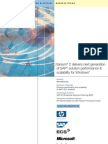 Business blueprint best practice business process warehouse sap blueprint malvernweather Image collections