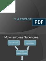 Espasticidad_