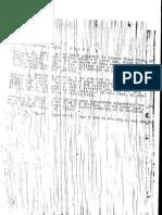 Documents from the U.S. Espionage Den volume 9
