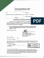 10000018968.pdf