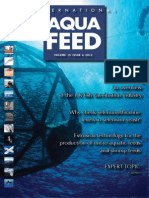 November december International Aquafeed full edition