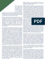 Print Provrem