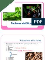 2-factores abioticos