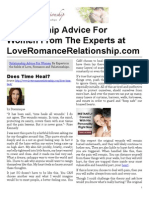 7394d82e2ce Documents Similar To 120 Romantic Love Messages for Him   Her - Southern  Living